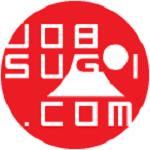 Jobsugoiロゴ